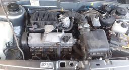 ВАЗ (Lada) 2114 (хэтчбек) 2011 года за 1 200 000 тг. в Тараз – фото 3