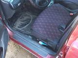 Mazda 626 1995 года за 900 000 тг. в Семей – фото 4