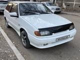 ВАЗ (Lada) 2113 (хэтчбек) 2011 года за 830 000 тг. в Караганда