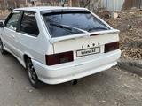 ВАЗ (Lada) 2113 (хэтчбек) 2011 года за 830 000 тг. в Караганда – фото 4