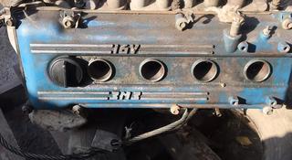 Двигатель ЗМЗ за 250 000 тг. в Алматы
