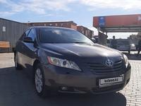 Toyota Camry 2007 года за 4100000$ в Кызылордe