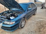 Mazda 626 1999 года за 2 200 000 тг. в Кызылорда