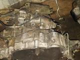 МКПП коробка передач механика 1мз 3.0 Камри 20 Camry 1mz за 150 000 тг. в Алматы