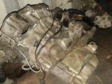 МКПП коробка передач механика 1мз 3.0 Камри 20 Camry 1mz за 150 000 тг. в Алматы – фото 2