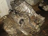 МКПП коробка передач механика 1мз 3.0 Камри 20 Camry 1mz за 150 000 тг. в Алматы – фото 4