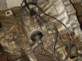 МКПП коробка передач механика 1мз 3.0 Камри 20 Camry 1mz за 150 000 тг. в Алматы – фото 5