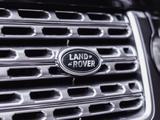 Land Rover Range Rover 2014 года за 30 600 000 тг. в Алматы – фото 4