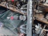 Бензиновые форсунки на 3х цилиндровый фольксваген, шкода фабия об 1… за 4 500 тг. в Актобе