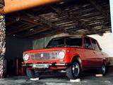 ВАЗ (Lada) 2101 1976 года за 1 150 000 тг. в Тараз