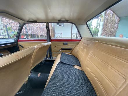 ВАЗ (Lada) 2101 1976 года за 1 150 000 тг. в Тараз – фото 14