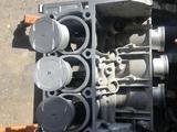 Двигатель M 272 3, 5 за 850 000 тг. в Алматы