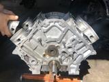 Двигатель M 272 3, 5 за 850 000 тг. в Алматы – фото 2