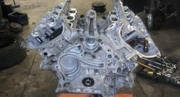Двигатель M 272 3, 5 за 850 000 тг. в Алматы – фото 5