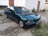 BMW 318 1991 года за 650 000 тг. в Шымкент – фото 4
