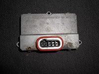 1 Блок розжига ксенон 5DV00829000 за 35 000 тг. в Алматы
