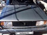 ВАЗ (Lada) 2105 2010 года за 900 000 тг. в Кызылорда