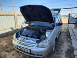 ВАЗ (Lada) Priora 2171 (универсал) 2009 года за 1 600 000 тг. в Уральск
