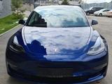 Tesla Model 3 2021 года за 34 000 000 тг. в Алматы