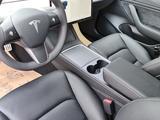 Tesla Model 3 2021 года за 34 000 000 тг. в Алматы – фото 5