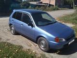 Toyota Starlet 1996 года за 1 500 000 тг. в Усть-Каменогорск