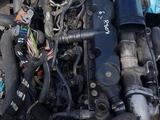 Коробка передач за 26 580 тг. в Петропавловск – фото 2
