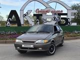 ВАЗ (Lada) 2114 (хэтчбек) 2008 года за 920 000 тг. в Актобе
