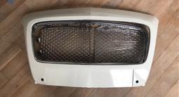 Решетка радиатора в сборе за 630 000 тг. в Алматы
