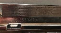 Решетка радиатора в сборе за 630 000 тг. в Алматы – фото 4