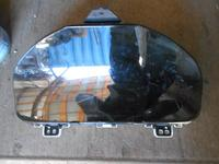 Щиток приборов на Honda Accord VII за 10 000 тг. в Алматы
