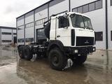 МАЗ  6425F9-551-001 2021 года в Уральск