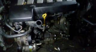 Эпика Двигателя Привозные контрактные с гарантией Корея за 242 000 тг. в Караганда