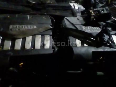 Эпика Двигателя Привозные контрактные с гарантией Корея за 242 000 тг. в Караганда – фото 3