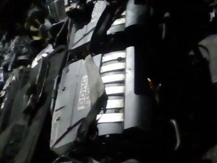 Эпика Двигателя Привозные контрактные с гарантией Корея за 242 000 тг. в Караганда – фото 4