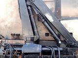 HIAB 1999 года за 3 500 000 тг. в Шымкент – фото 2