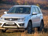 Suzuki Grand Vitara 2014 года за 6 600 000 тг. в Алматы