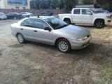 Mitsubishi Carisma 1996 года за 1 800 000 тг. в Алматы