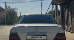 Mercedes-Benz E 280 1993 года за 2 300 000 тг. в Шымкент – фото 4