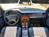 Mercedes-Benz E 280 1993 года за 2 300 000 тг. в Шымкент – фото 5