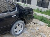 Nissan Maxima 1998 года за 2 600 000 тг. в Нур-Султан (Астана) – фото 4
