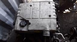 Контрактный двигатель без пробега по Казахстану за 150 000 тг. в Караганда