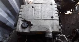Контрактный двигатель без пробега по Казахстану за 150 000 тг. в Караганда – фото 2