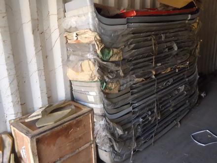 ТОО Bizon Machinery Склад запчастей в Актобе – фото 78