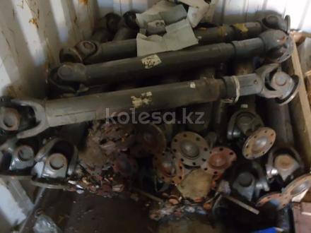 ТОО Bizon Machinery Склад запчастей в Актобе – фото 49