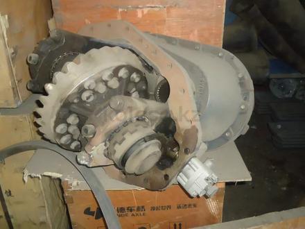 ТОО Bizon Machinery Склад запчастей в Актобе – фото 97