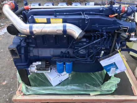 ТОО Bizon Machinery Склад запчастей в Актобе – фото 6