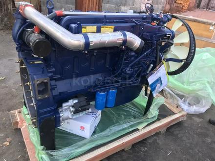 ТОО Bizon Machinery Склад запчастей в Актобе – фото 33