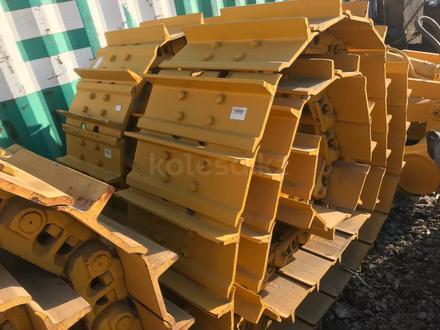 ТОО Bizon Machinery Склад запчастей в Актобе – фото 10