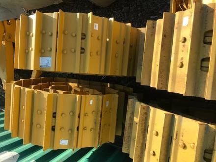 ТОО Bizon Machinery Склад запчастей в Актобе – фото 11