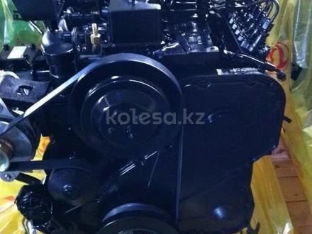 ТОО Bizon Machinery Склад запчастей в Актобе – фото 12